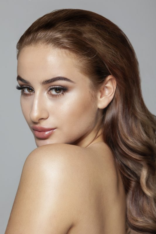 Sylvia2